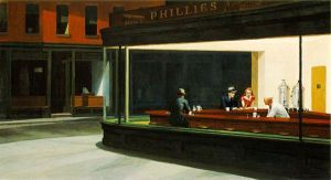 nighthawks-diner-wikipedia