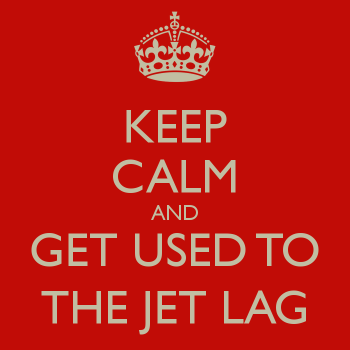 keep-calm-and-get-used-to-the-jet-lag-2