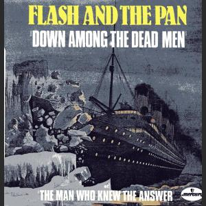 flash-and-the-pan-down-among-the-dead-men
