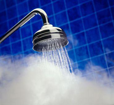 shower-vworif